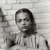 Happy 93rd Birthday Eartha Kitt