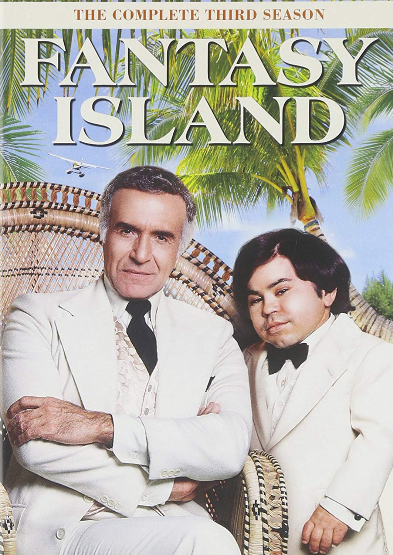 fantasy island 001