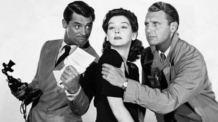 his girl friday 002