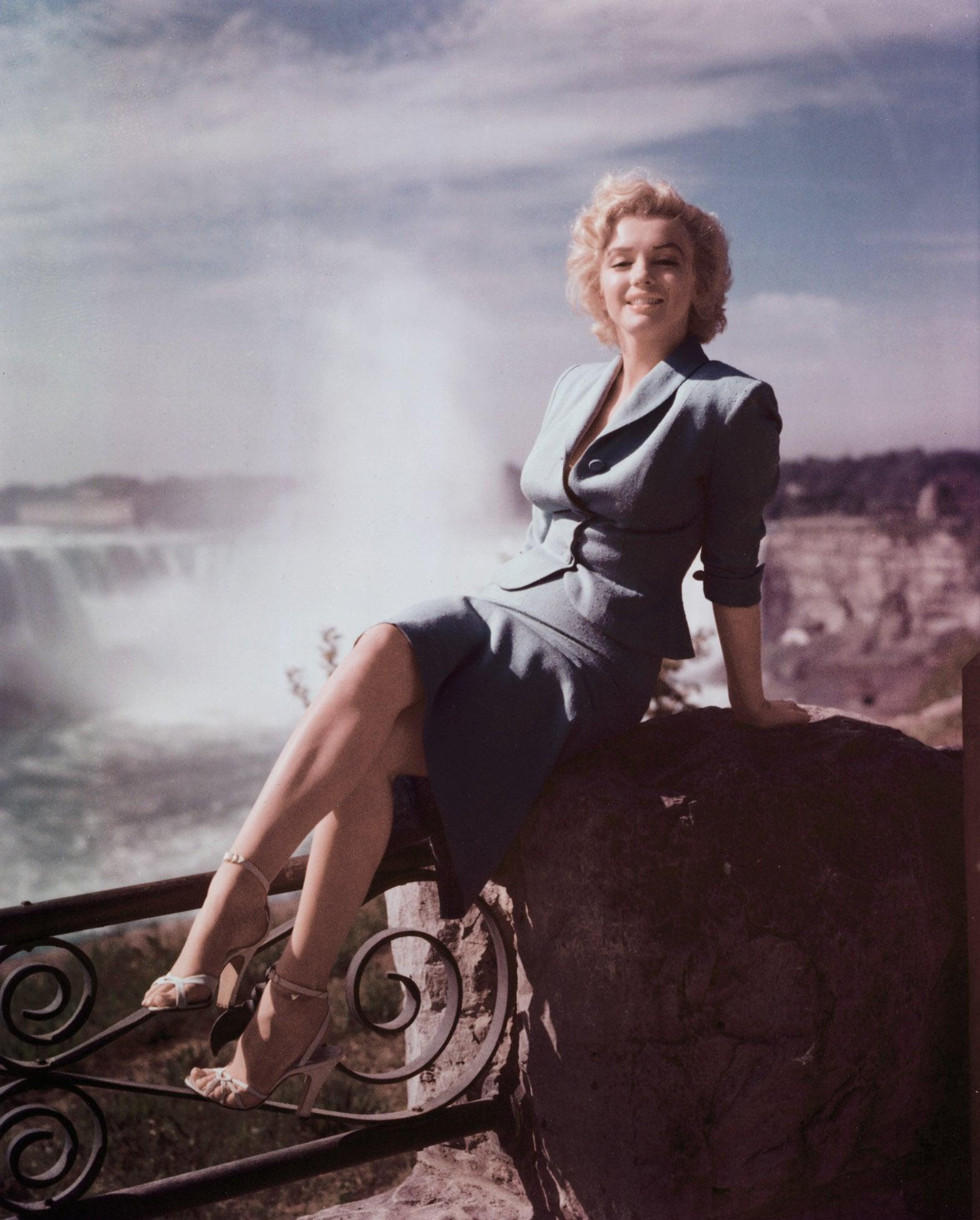 Niagara-1953