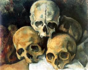Paul_Cézanne,_Pyramid_of_Skulls