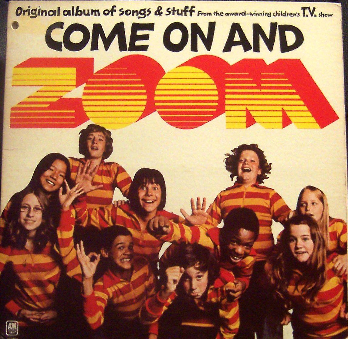 zoom TV show 001