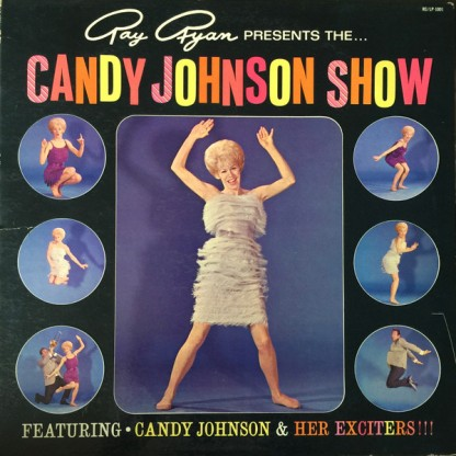 candy johnson 003