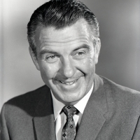 Happy 111th Birthday Hugh Beaumont