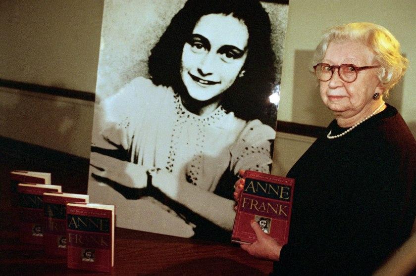 Miep Gies 002