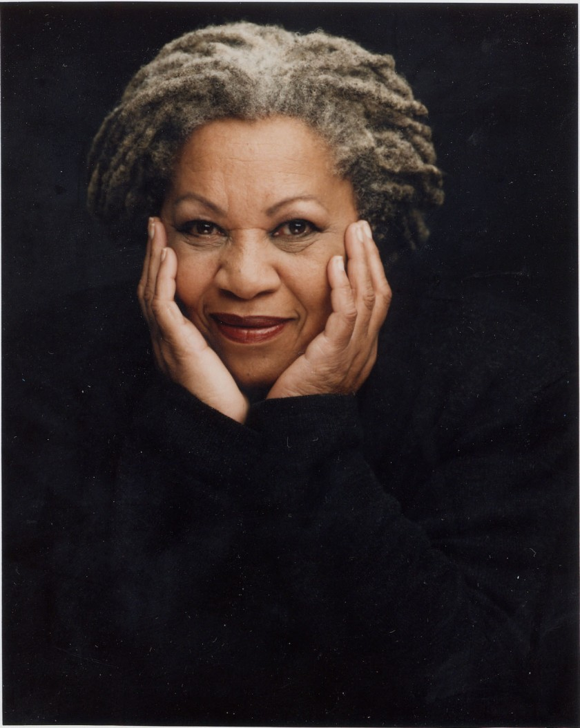 Toni Morrison 001