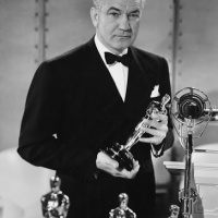 Happy 137th Birthday Victor Fleming