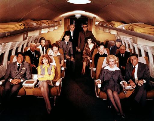 airport 1970 002