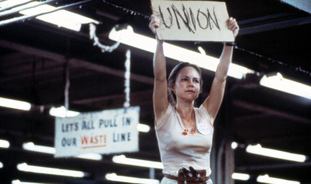 norma rae 002