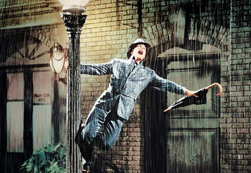 singin in the rain 002