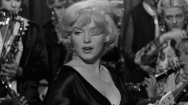 some like it hot 002