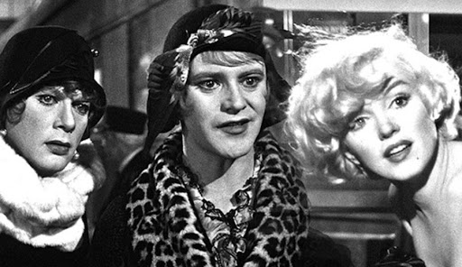 some like it hot 004