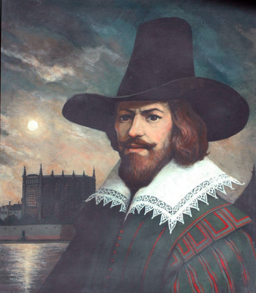 guy fawkes 002