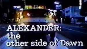 alexander other side 002