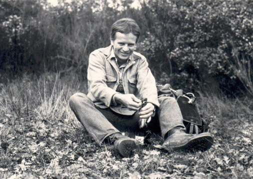 Bruce chatwin 003