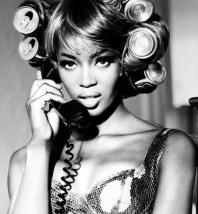 Naomi Campbell 014