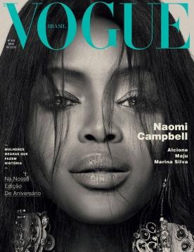 Naomi Campbell vogue 011