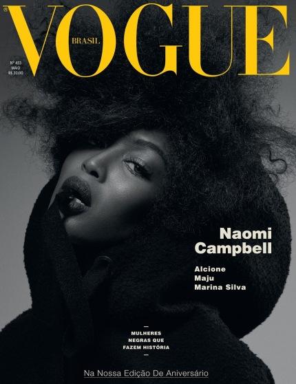 Naomi Campbell voogue 004