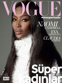 Naomi Campbell voogue 005