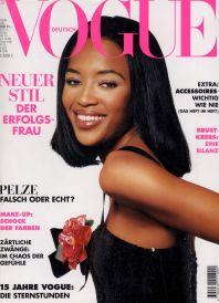 Naomi Campbell voogue 010