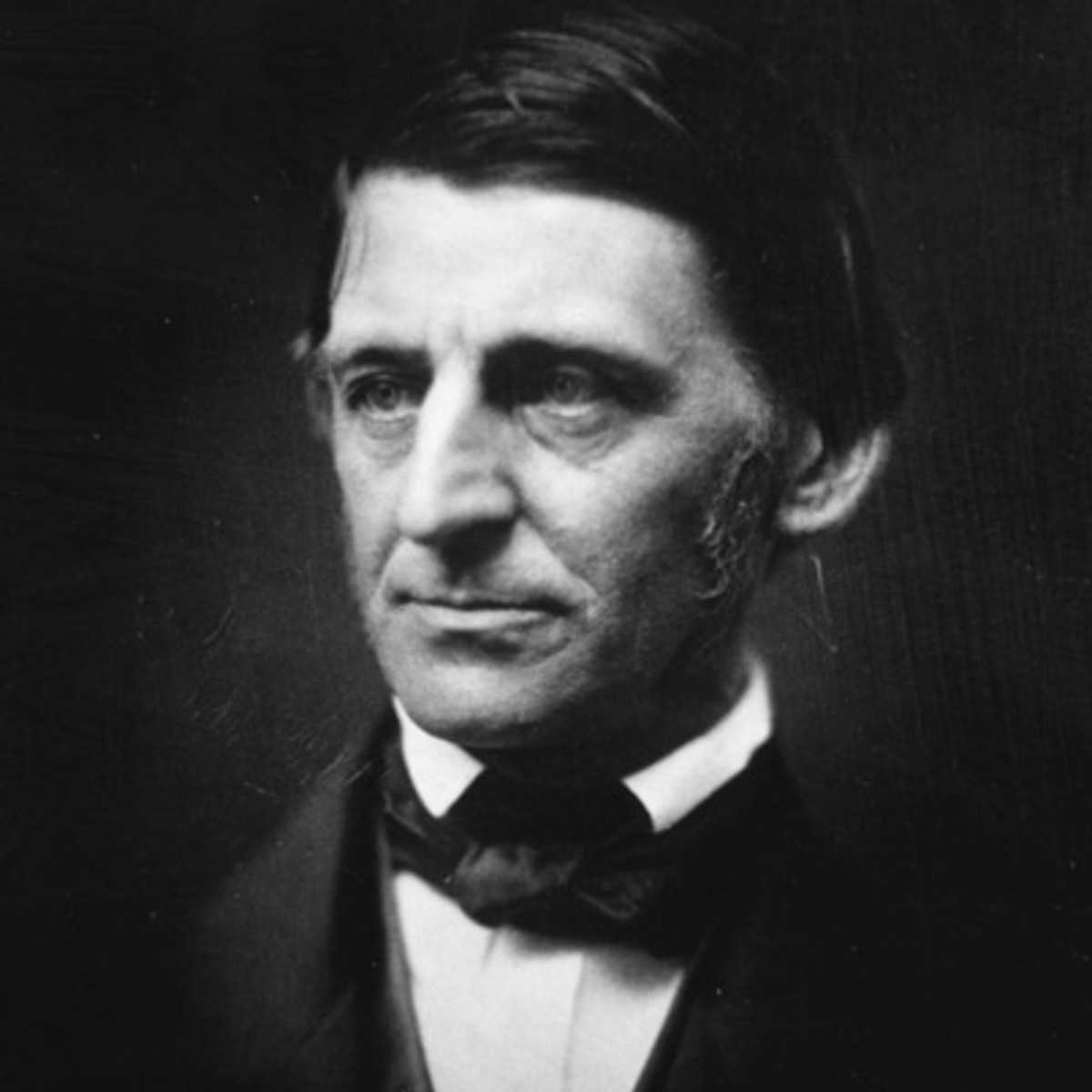 Ralph Waldo Emerson 001