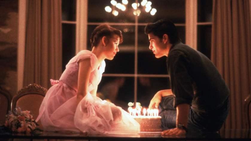 sixteen candles 002