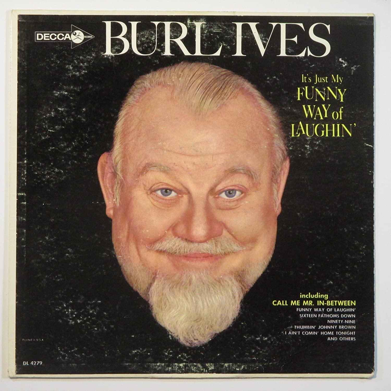 burl ives 001