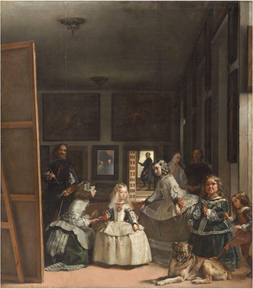 Diego Velázquez 002