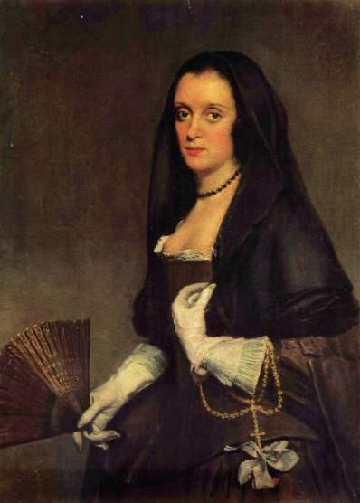 Diego Velázquez 003