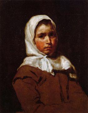Diego Velázquez 004