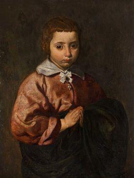 Diego Velázquez 005