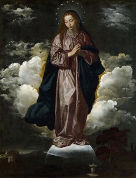 Diego Velázquez 006