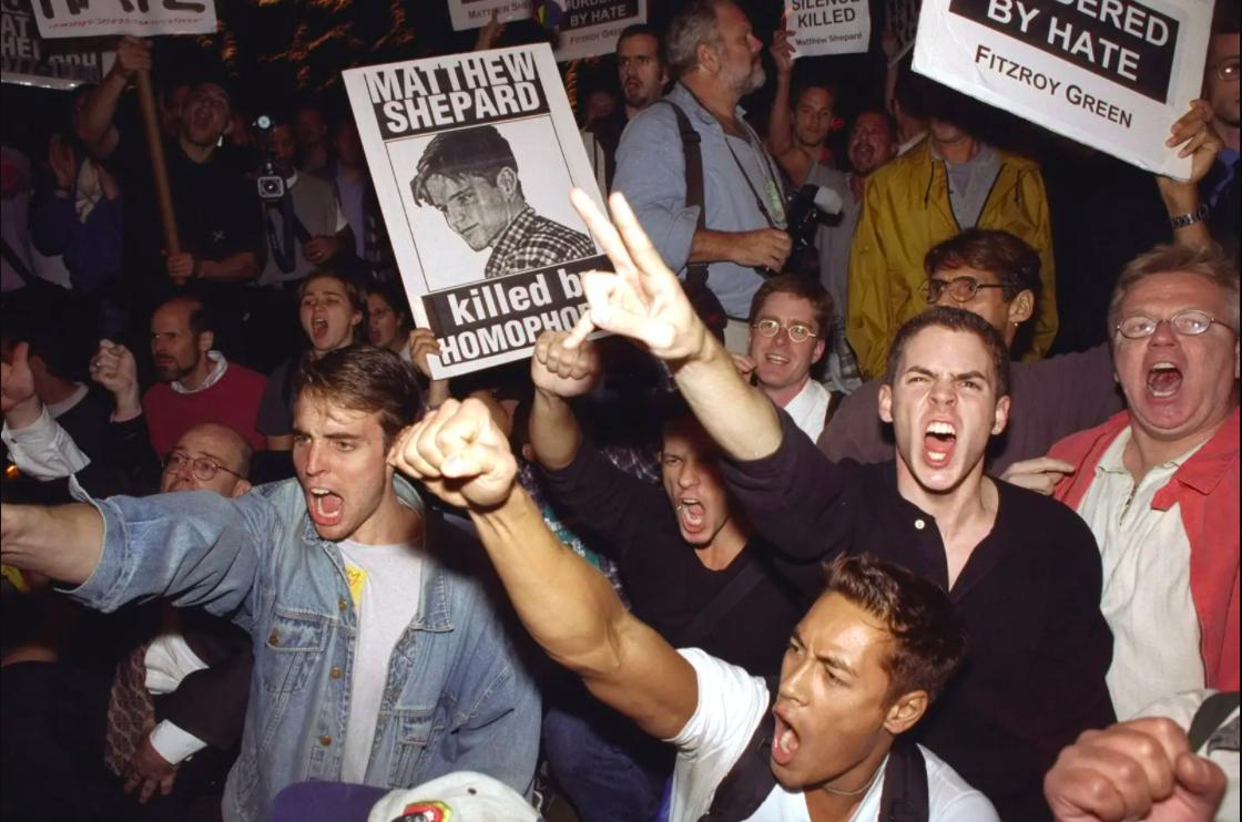 Oct. 19, 1998