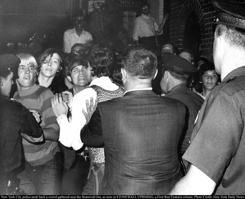 stonewall-uprising-riot