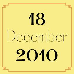 18.12.2010