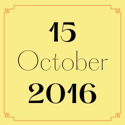 15.10.2016