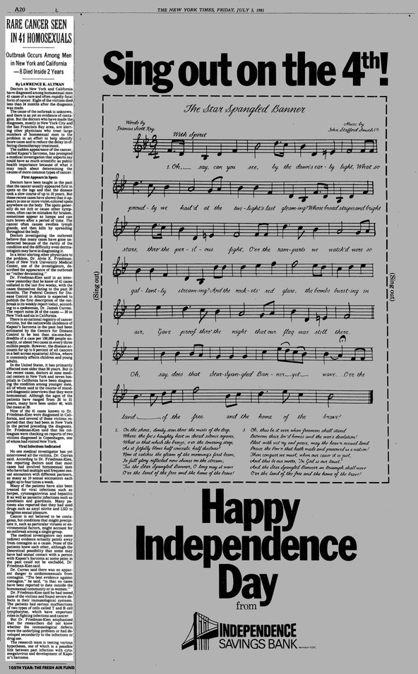 new york times july 2 1981 001