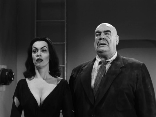 plan 9 from outer space 002