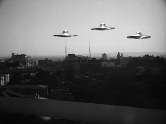 plan 9 from outer space 003