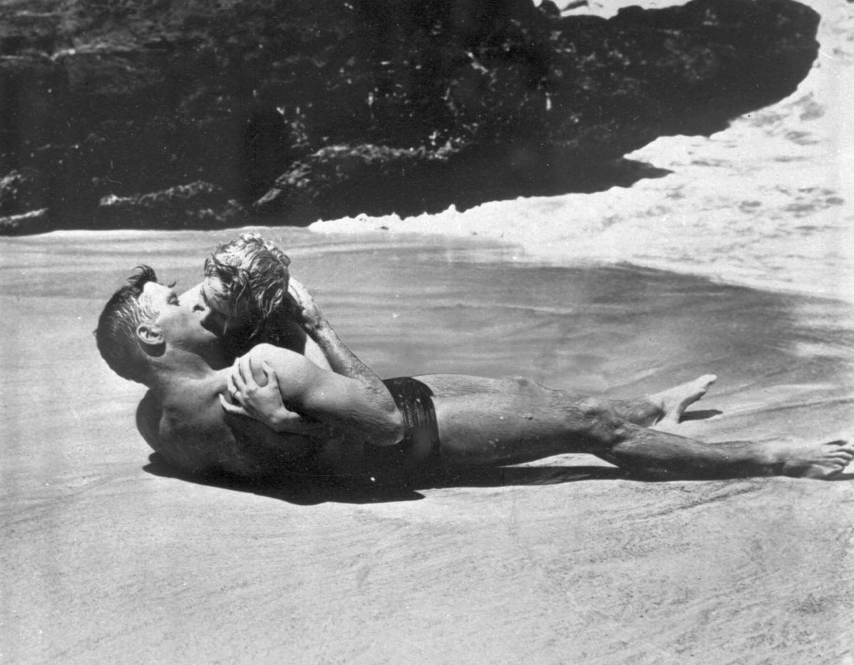 From Here to Eternity 002