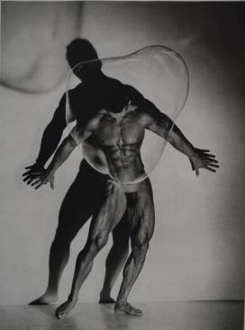 herb ritts 001