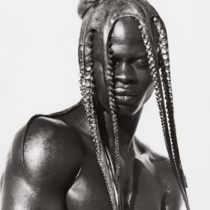 herb ritts 003