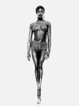 herb ritts naomi campbell