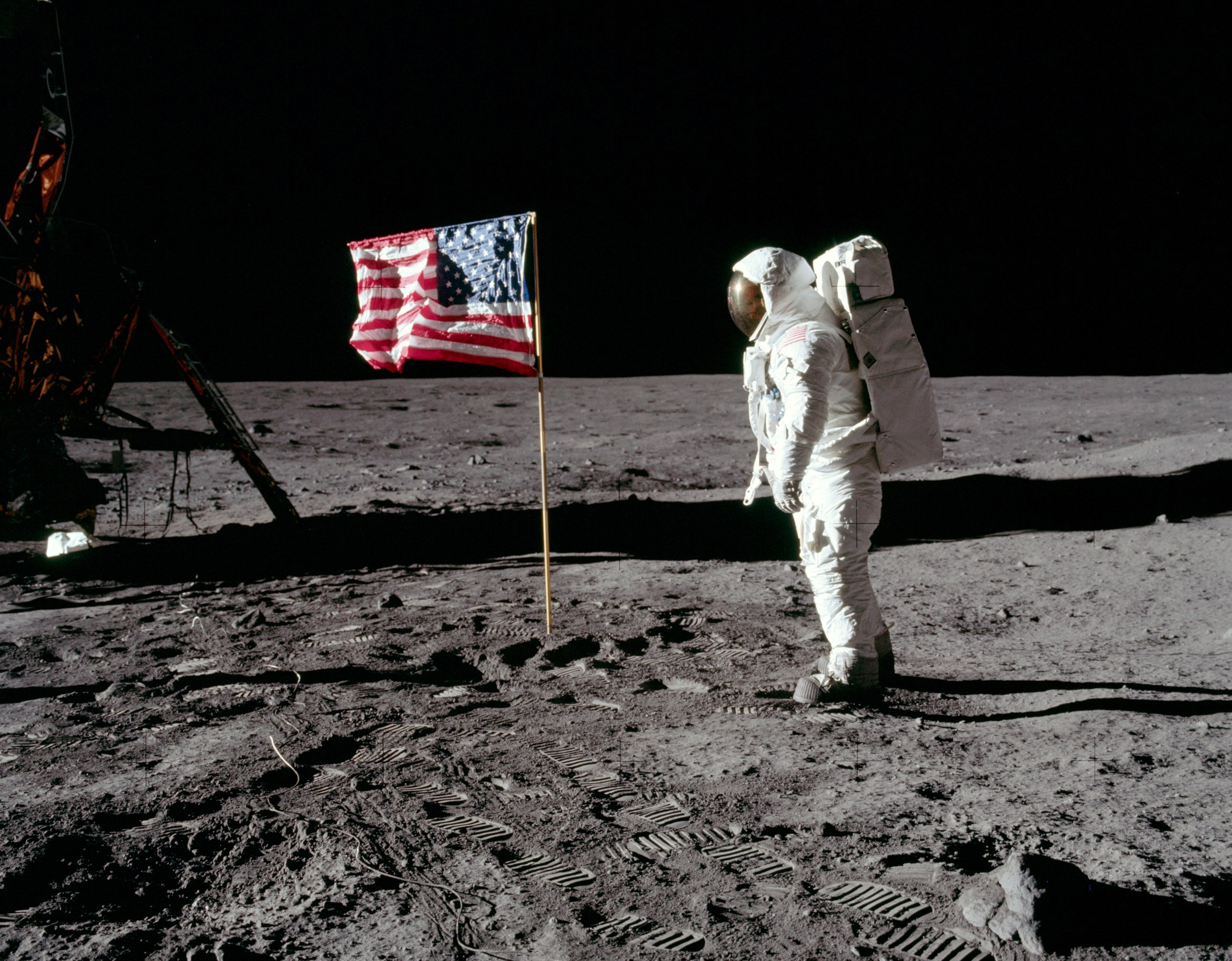 Neil Armstrong 002