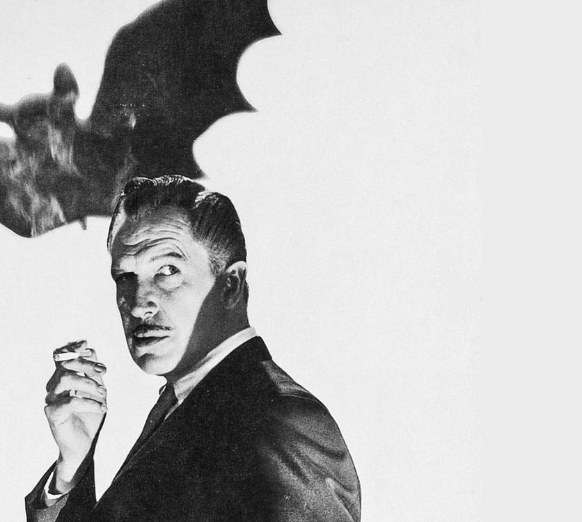 the bat 1959 002